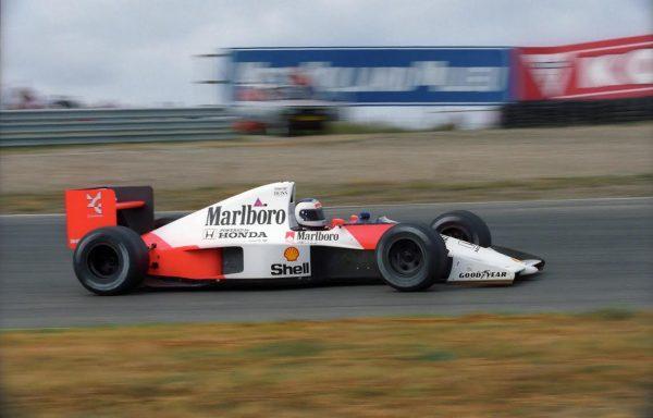 F1-Jonathan-PALMER-1990-et-1991-Pilote-dessais-et-de-réserve-chez-Mc-Laren-©-Manfred-GIET
