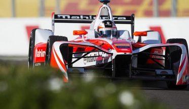 formula-e-2016-marrakech-felix-rosenqvist-equipe-mahindra-en-pole-le-samedi-12-novembre