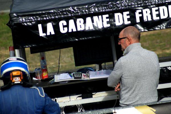 Détails du fichier joint FUN-CUP-2016-NOGARO-COX-Team-DEFI-PERFORMANCE.-La-cabane-de-Freddy..