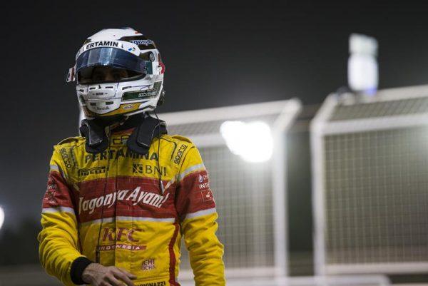GP2-2016-Antonio-GIOVINAZZI-Prema.-