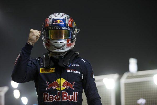 GP2-2016-Pierre-GASLY-victorieux-de-la-1ére-Course-.