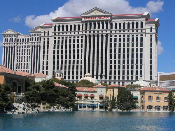HOTEL-CAESAR-PALACE-a-LAS-VEGAS.