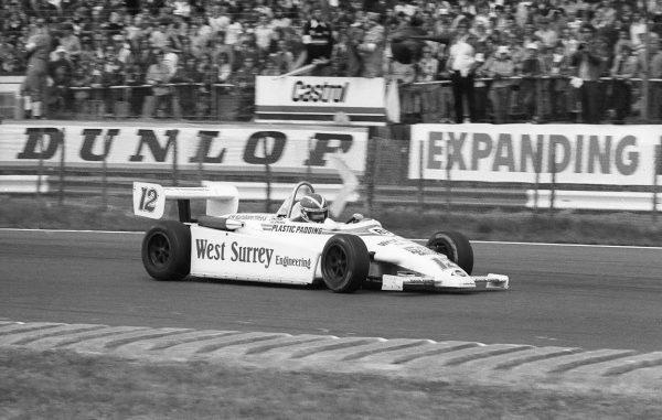 Jonathan-PALMER-Champion-Britannique-de-F3-sur-Ralt-Honda-en-1981-©-Manfred-GIET