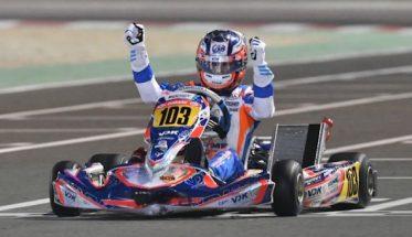 karting-2016-bahrein-samedi-19-novembre-enorme-victor-martins-champion-du-monde-ok-junior-photo-kart-mag