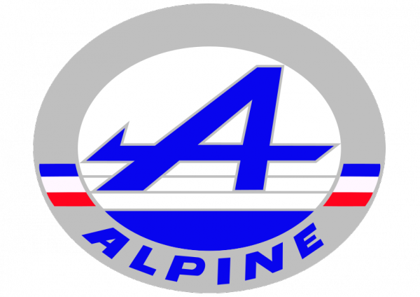 logo-alpine