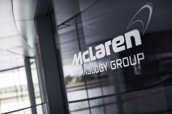 logo-mclaren-group