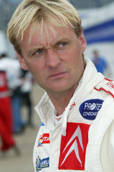 Le-10-Août-2012-le-monde-du-rallye-apprenait-avec-stupeur-le-décès-accidentel-du-pilote-auvergnat-Philippe-Bugalski-