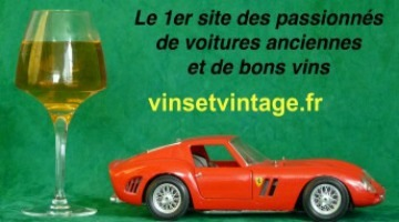 http://vinsetvintage.fr/
