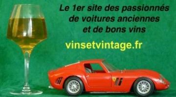 http://vinsetvintage.fr/
