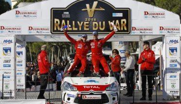 rallye-du-var-2016-trophee-citroen-podium-johann-rossel