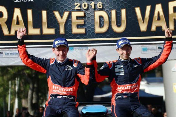 RALLYE-du-VAR-2016-Les-vainqueurs-ABBRING-Photo-Jean-François-THIRY