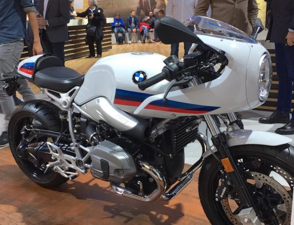 SALON-EICMA-DE-MILAN-La-BMW-CAFE-RACER