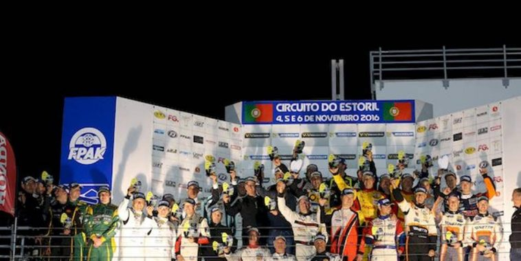 vdev-2016-estoril-podium-gt-lmp3-dfv-photo-hugues-laroche