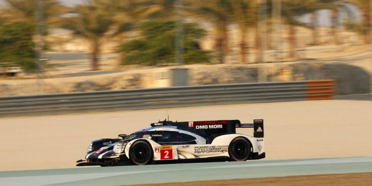 wec-016-bahrein-la-porche-n2-de-dumas-jani-lieb-photo-george-decoster
