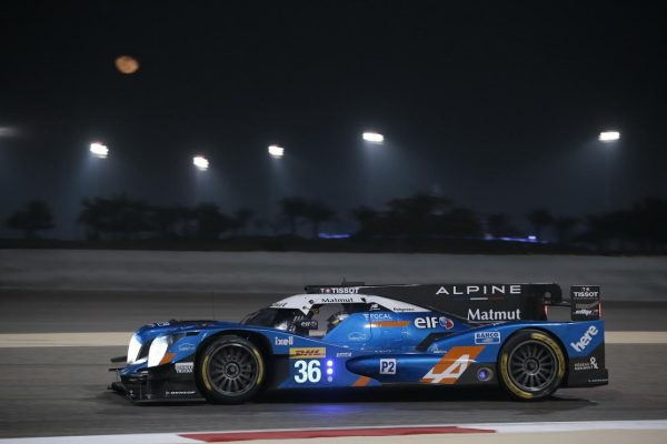 WEC-2016-BAHREIN-ALPINE-A460-N°36-de-LAPIERRE-RICHELMI-MENEZES-Photo-Georges-DECOSTER-