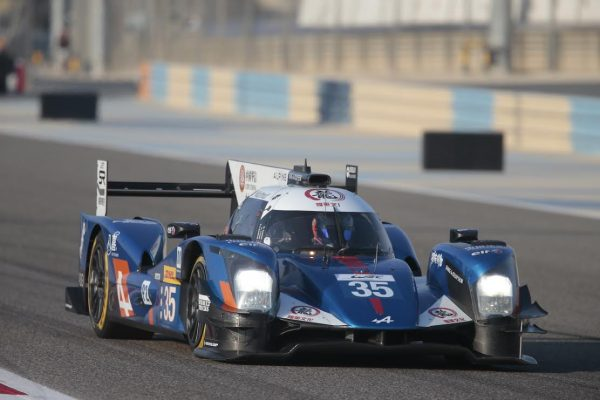 Détails du fichier joint WEC-2016-BAHREIN-ALPINE-N°35-Photo-Georges-DECOSTER