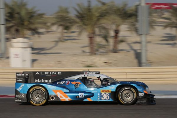 WEC-2016-BAHREIN-ALPINE-SIGNATECH-N°36-Photo-Georges-DECOSTER