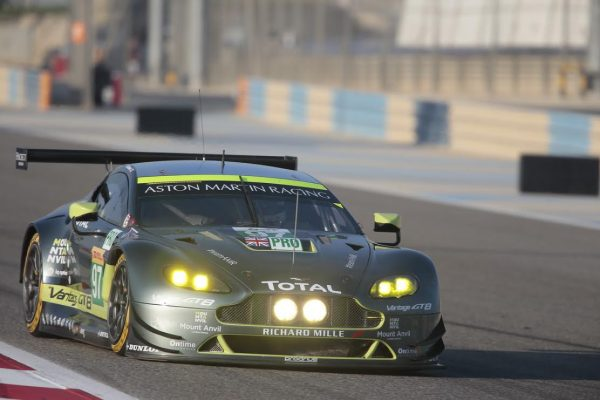 WEC-2016-BAHREIN-ASTON-MARTIN-N°-97-Photo-Georges-DECOSTER