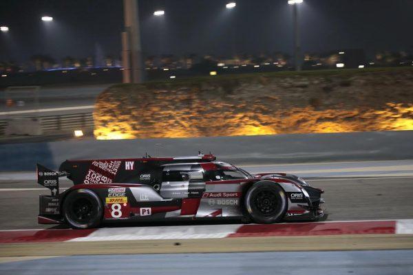 wec-2016-bahrein-laudi-n8-file-vers-la-107me-victoire-de-la-firme-dingoltadt-photo-georges-decoster