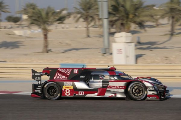 WEC-2016-BAHREIN-LAUDI-N°-8-Photo-Georges-DECOSTER.