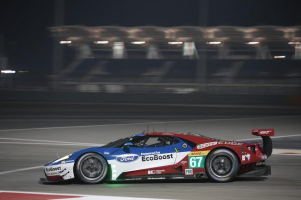 WEC-2016-BAHREIN-La-FORD-GT-N°67-Photo-Georges-DECOSTER