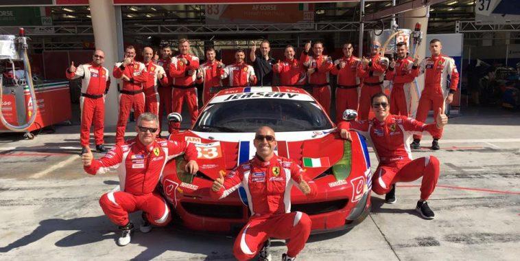 wec-2016-bahrein-les-champions-du-monde-de-la-ferrari-de-la-scuderia-af-corse-photo-georges-decoster