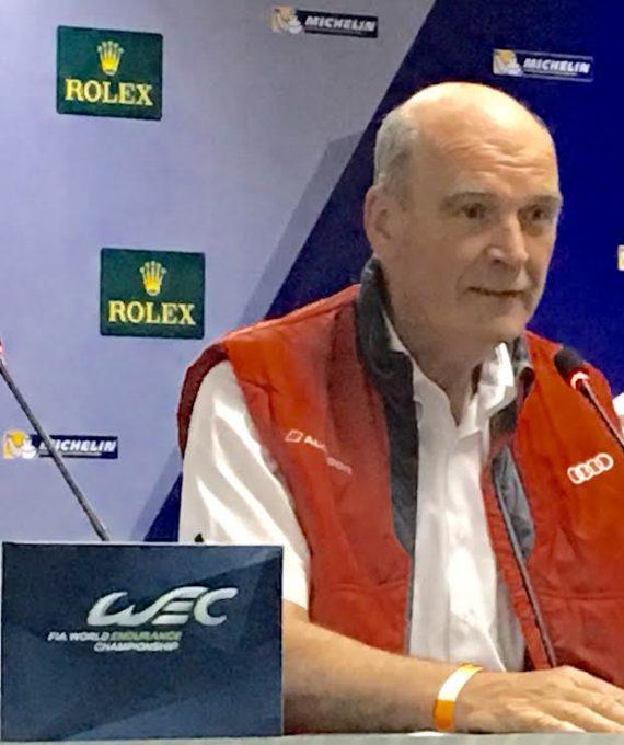 WEC-2016-BAHREIN-Les-confidences-du-Dr-ULLRICH-ce-jeudi-17-novembre-2016