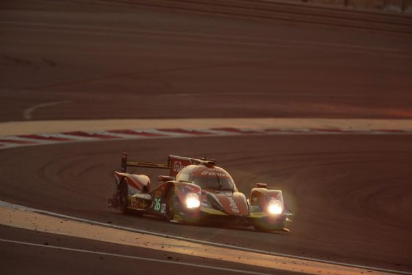 WEC-2016-BAHREIN-ORECA-05-du-Team-RUSSE-G-Drive-Photo-Georges-DECOSTER
