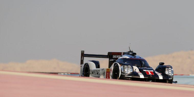 wec-2016-bahrein-porsche-919-hybrid-de-mark-webber-timo-bernhard-et-brendon-hartley