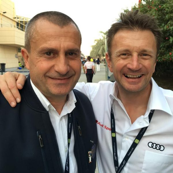 WEC-2016-BAHREIN-Yannick-DALMAS-et-Alan-McNISH-Photo-AUTONEWSINFO