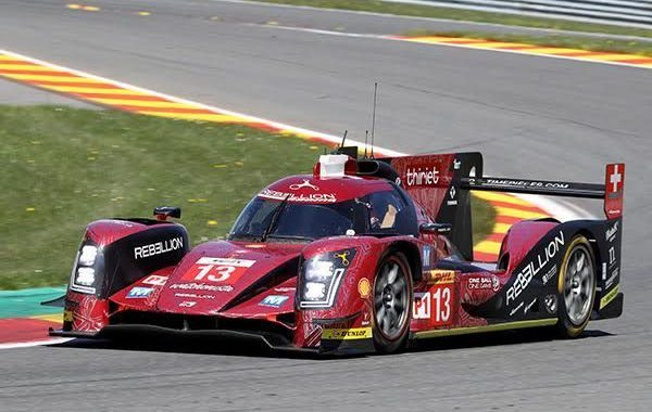WEC-2016-SPA-La-REBELLION-N°13-Photo-DELIEN