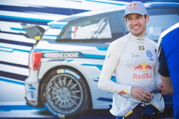 WRC-2016-AUSTRALIE-SEB-OGIER.