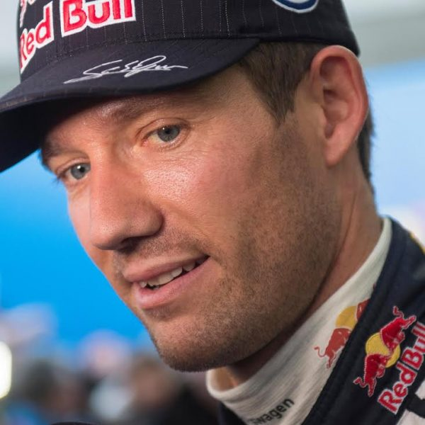 WRC-2016-SEBASTIEN-OGIER-Photo-Eric-DOBROWOLSKY.