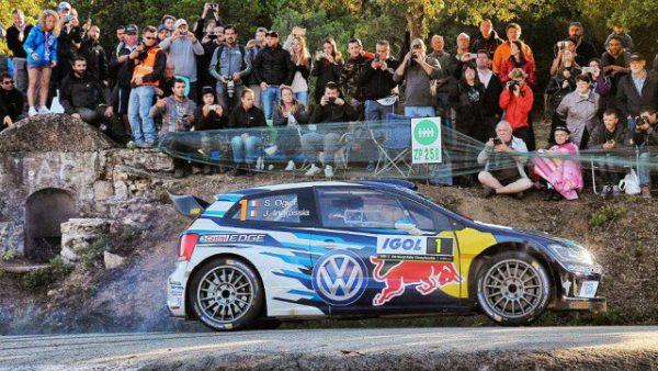 WRC-2016-TOUR-DE-CORSE-La-OLO-VW-de-SEB-OGIER
