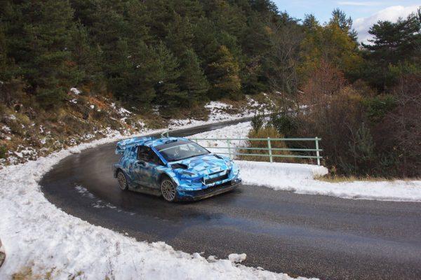 WRC-2017-Eric-CAMILLI- WRC-2017- Mads OSTBERG -en-essai-avec-la-future-FORD-FIESTA-RS-en-essai-avec-la-future-FORD-FIESTA-RS-