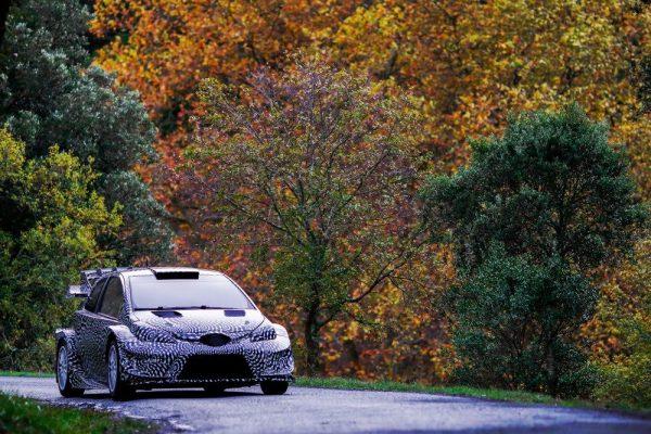 WRC-2017-La-TOYOTA-en-essai-en-novemvbre-2016-