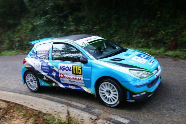 rallye-du-Var-2016-JACOB-NICOLAU-Peugeot-206-ST16-1er-F2000-photo-Jean-François-THIRY.