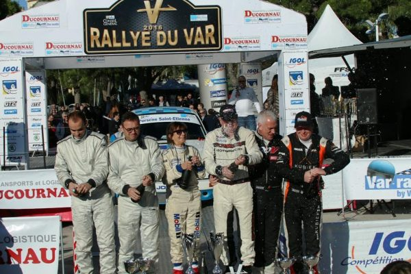 rallye-du-Var-2016-le-podium-VHC-photo-Jean-François-THIRY