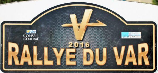 rallye-du-var-2016-photo-jean-francois-thiry
