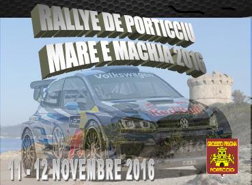 rallye-mare-et-macchia-2016