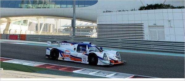 12-HEURES-ABOU-DHABI-2016-La-LIGIER-JSP3-du-Team-UNITED-de-Richard-MEINS-Shaun-et-Alex-LYNN