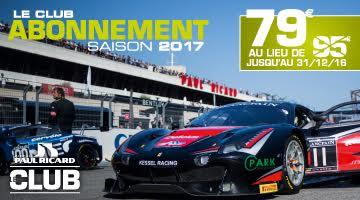 http://www.circuitpaulricard.com/fr/actualite/preparez-la-saison-2017-avec-le-pass-abonnement-le-club.html