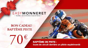 http://www.easymonneret.com/batheme-de-piste-paul-ricard.html