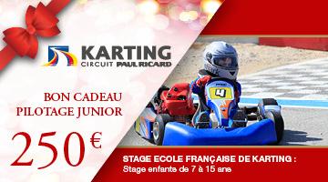 http://www.kartingcircuitpaulricard.com/stage-enfants/