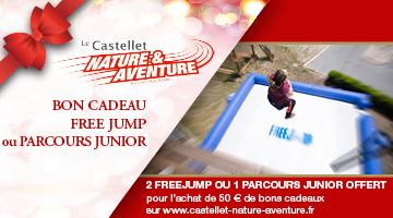 http://castellet-nature-aventure.fr/offres-speciales.html