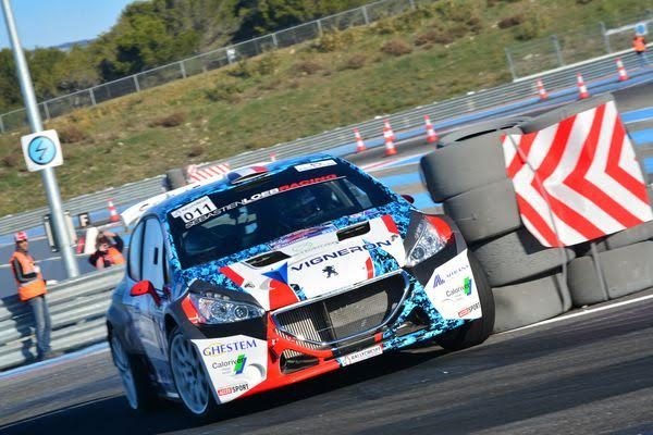 CIRCUITRALLY-2016-PAUL-RICARD-La-208-T-16-de-GIORDANO-et-ROUX-Photo-Nicolas-PALUDETTO