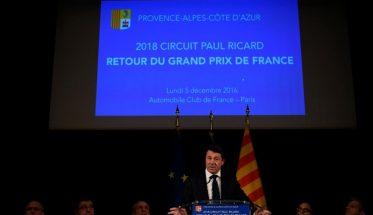 f1-retour-du-grand-prix-de-france-de-formule-1-au-circuit-paul-ricard-a-lete-2018