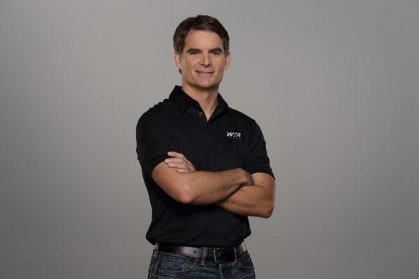 IMSA-2017-JEFF-GORDON-pilotera-la-CADILLAC-du-Team-TAYLOR-avec-Max-ANGELELLI-et-les-fréres-TAYLOR.
