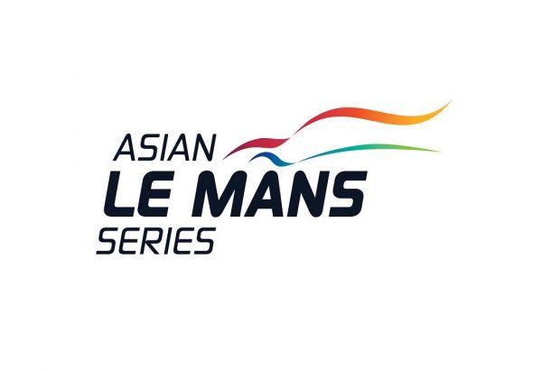 logo-2016-asian-le-mans-series
