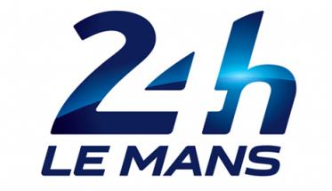 logo-24-heures-du-mans